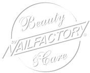 Nailfactory Berlin